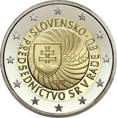 2e282accc-eslovaquia-2016