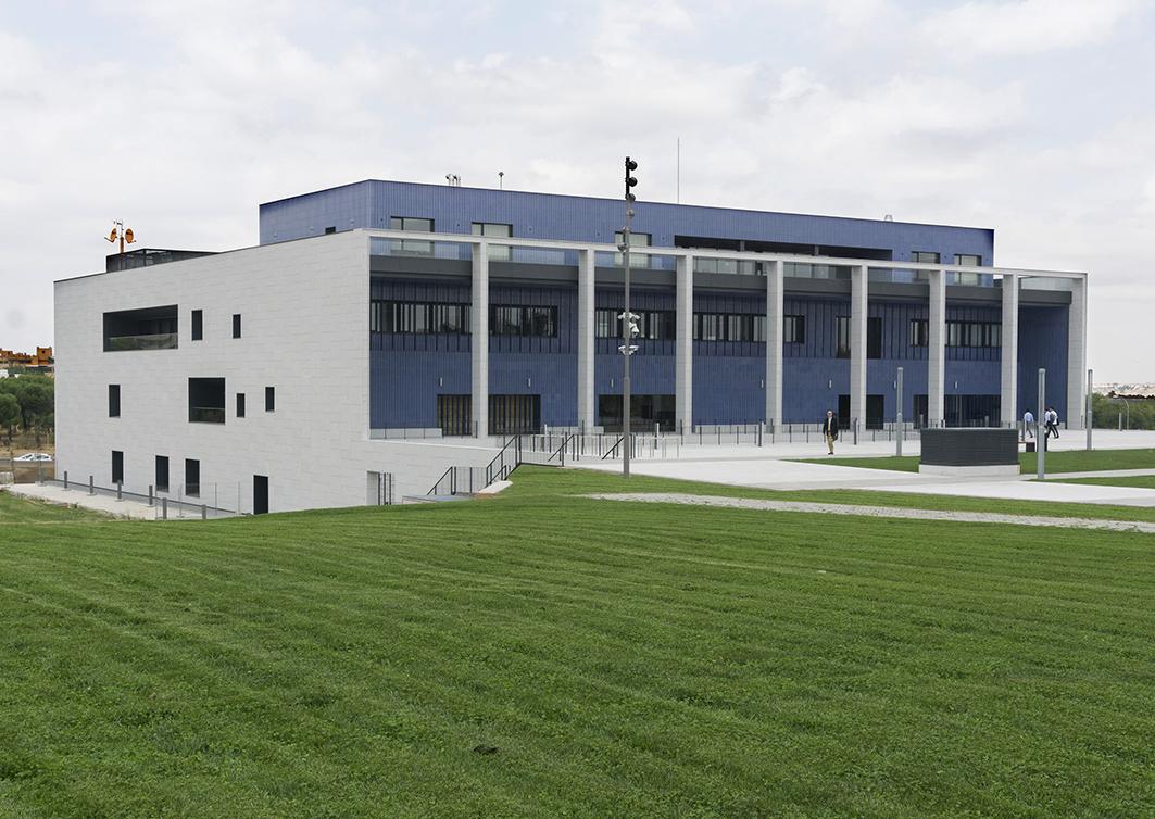 La Universidad de Navarra y su prestigiosa clínica se instalan en MADRID