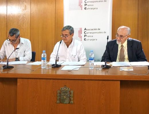 ACPE_Asamblea