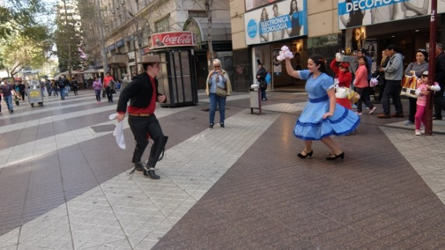 bailando-la-cueca-1-1
