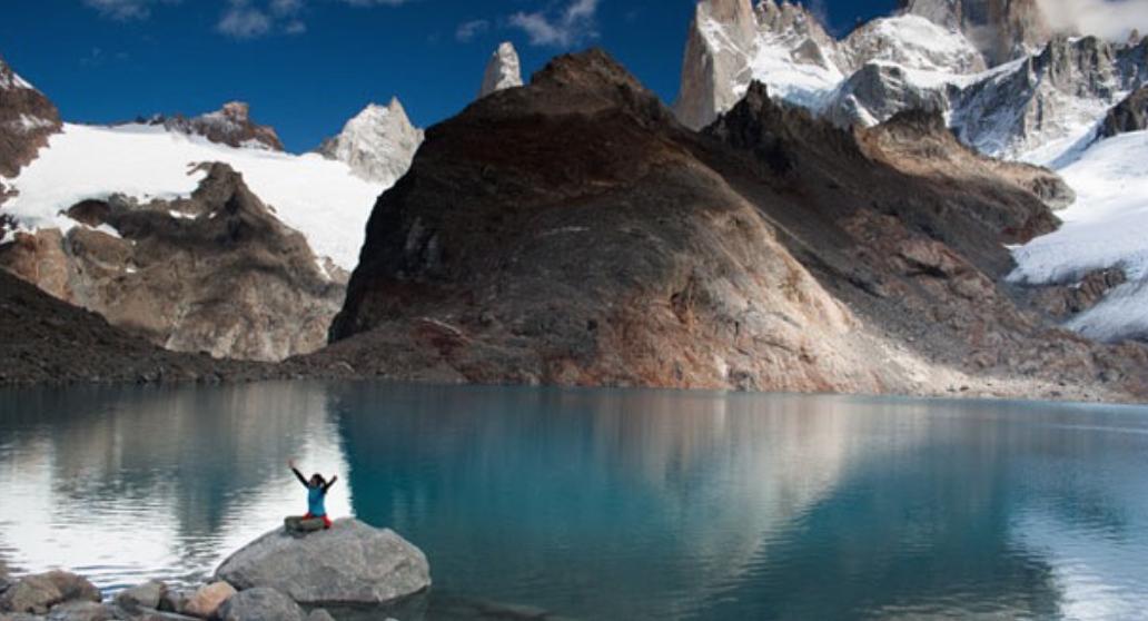 8 rincones increíbles de Argentina que tal vez no sabías que existían