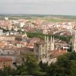 Ciudad_de_Burgos