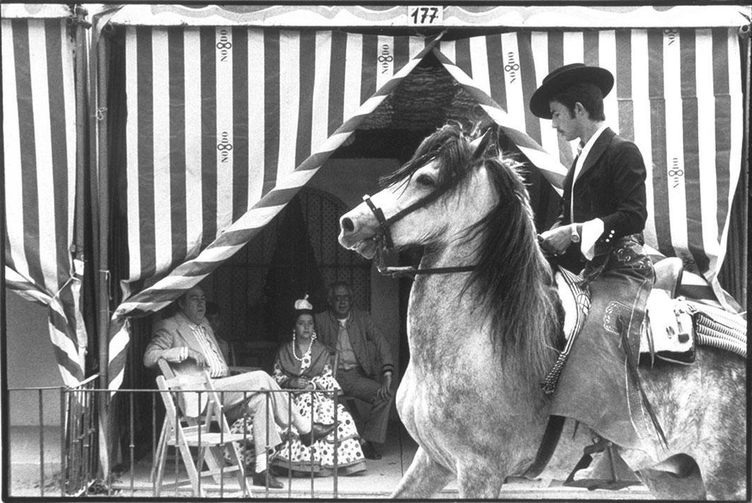ROBERT ROYAL, Fotografías Españolas 1967-2014