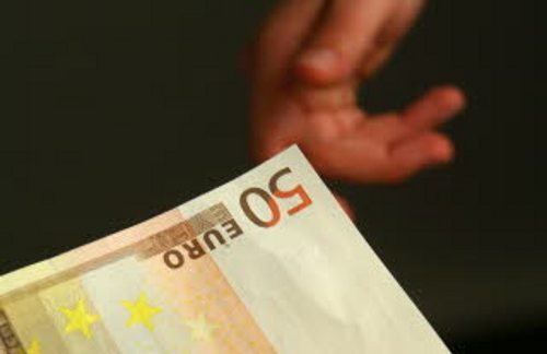 Eurobarometro_dinero