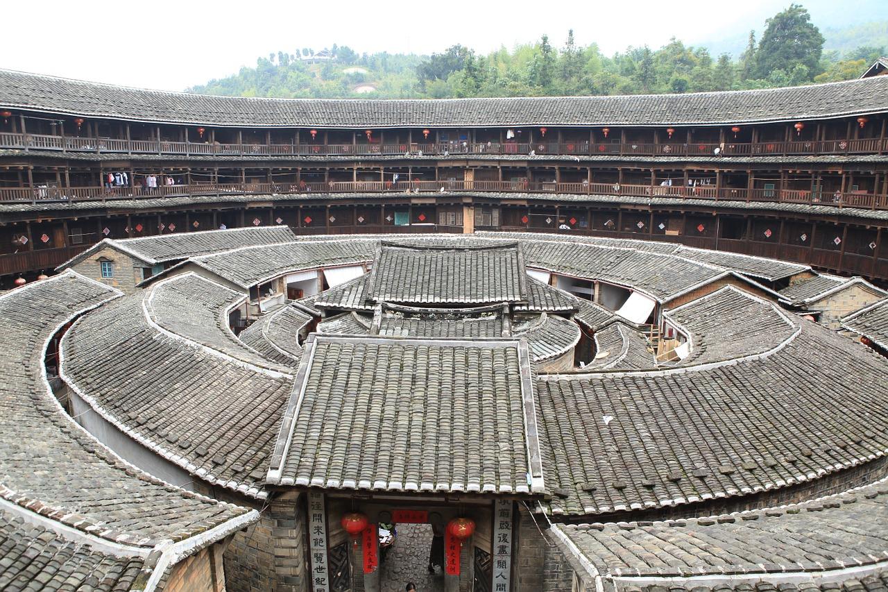 Fujian, puerta de Entrada a la Ruta de la Seda Marítima, apuesta por España