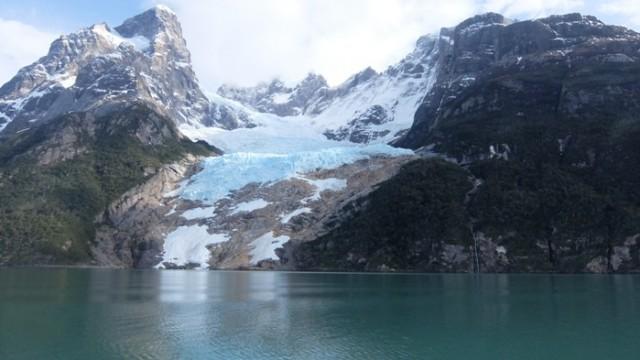 glaciar-balmaseda-puerto-natales-1