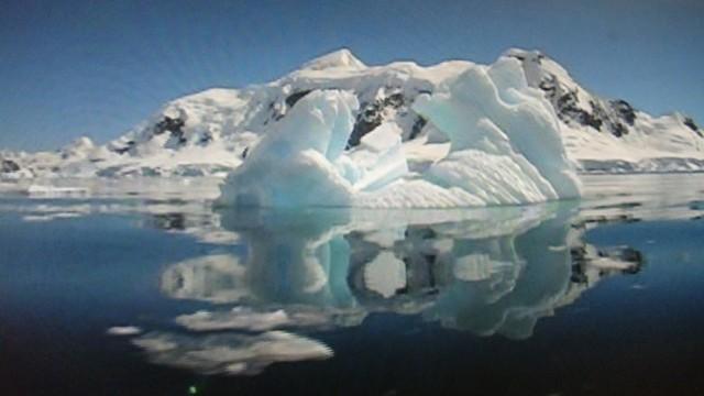 glaciar-balmaseda