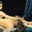 LA GRAN ODALISCA_1814