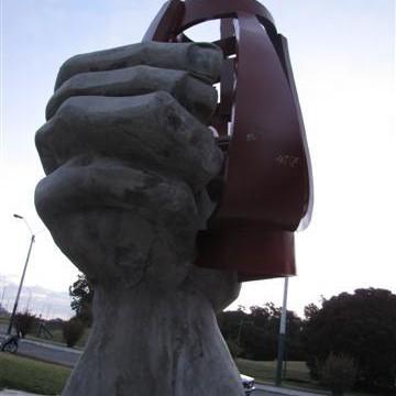 monumento_al_mate_uruguay