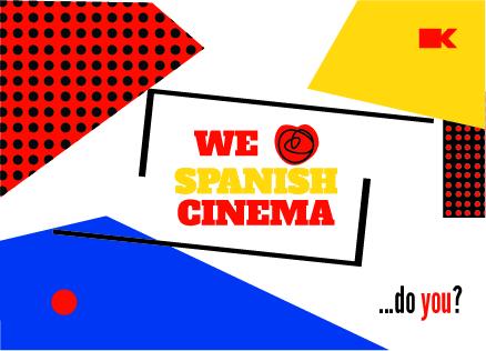 Uruguay cruza el Atlántico con una muestra de su cine