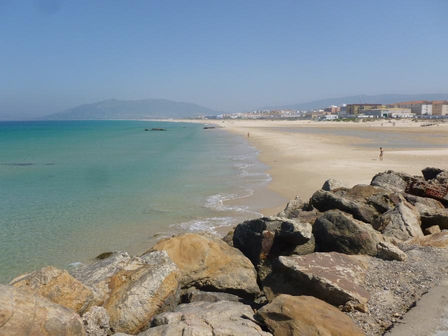 Andalucía: La ruta milenaria del atún rojo