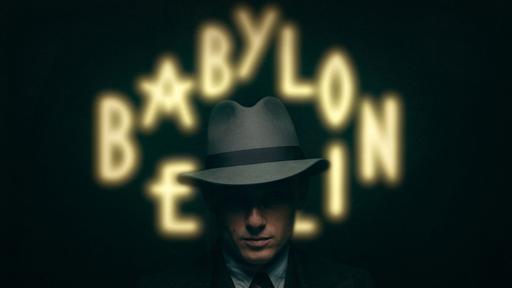 Despues de Babylon Berlin las miniseries no volverán a ser lo mismo