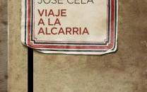 camilo_jos_cela__viaje_a_la_alcarria