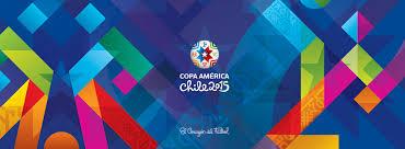 El idioma español y la Copa América de Fútbol