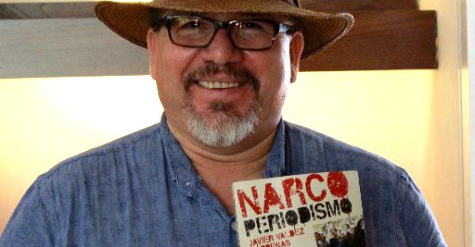 Varias asociaciones de periodistas españoles condenan el asesinato de Javier Valdez en México