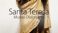 santa_teresa_museo_diocesano