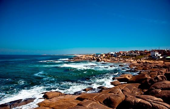 seis-destinos-unicos-hacer-turismo-natural-uruguay-rocha