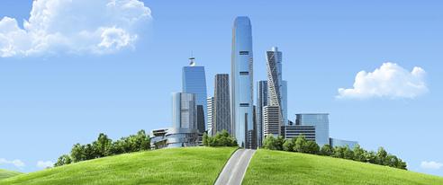 smart-city_tcm7-645509