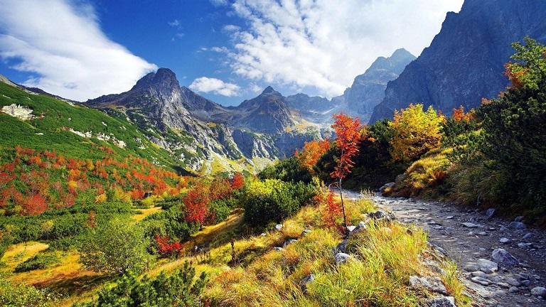 tatra-mountains-3524   40
