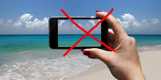 vacaciones-no-celular